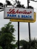 One RV Park Proves Cajun Culture is StillAlive